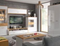 Bari - TV Cabinet