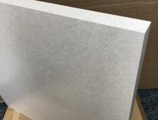 Kuchenny Blat 1000 mm 100cm Wykończenie Incanto Bezowy - Junona