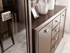 Koen - Sideboard Dresser Cabinet