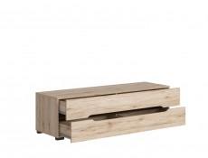 TV Cabinet - Elpasso (S314-RTV2S-DSAJ/DWB-KPL01)