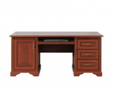 Stylius - Office Furniture Set