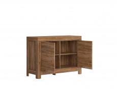 Gent - Cabinet