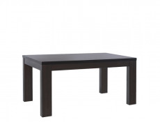Extendable Dining Table - August (AJPI)