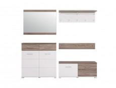 Homeline - Cabinet