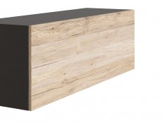 Moden - Wall Mounted Cabinet