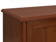 Chest of Drawers - Kent