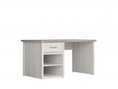Desk - Luca Juzi