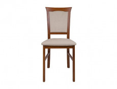 Dining Room Furniture Set 1 - Classic Traditional Chestnut Finish - Kent