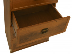 Chest of Drawers - Indiana (JKOM4S/50)