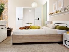 Sideboard Dresser Cabinet - Byron