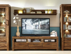 Gent - TV Cabinet (RTV3S/6/20)