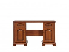 Natalia  - Dressing Table (TOAL140)