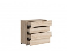 Elpasso -  Chest of Drawers