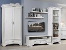 Idento - TV Cabinet