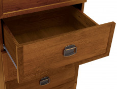 Chest of Drawers - Indiana