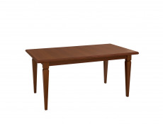 Extendable Dining Table - Kent (S10-ESTO160-KA)