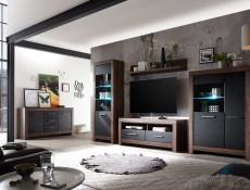 Sideboard Dresser Cabinet - Balin