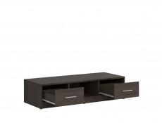 TV Cabinet - Nepo (RTV2S)