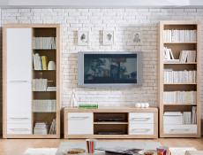 TV Cabinet - Bigi (RTV1D2S)