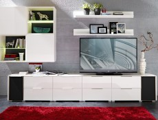 Median - TV Cabinet (RTV2S/5/6)
