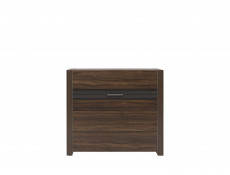 Wide Chest of Drawers - Alhambra (KOM4S)