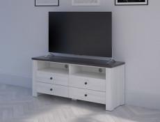 TV Cabinet - Antwerpen (RTV4S/6/14)