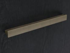 Sideboard Dresser Cabinet - Balin (S365-KOM2D3S-DMON/DCA-KPL01)