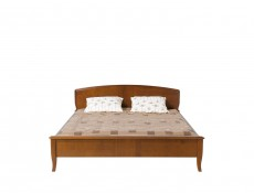 Orland - King Size Bedroom Furniture Set