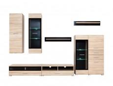 Voucher - Living Room Furniture Set 1