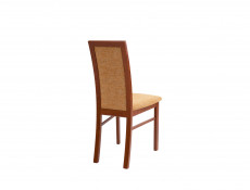 Dining Room Furniture Set - Bolden