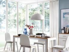 Bari - Dining Room Set