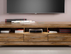 Gent - TV Cabinet
