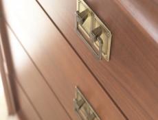 Bolden - Cabinet (KOM1D1S)