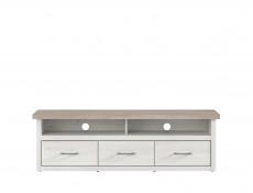TV Cabinet - Luca Juzi (S328-RTV3S)