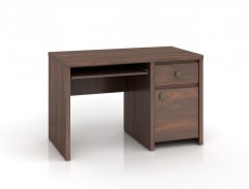 Kaspian II - Desk (BIU1D1S/120)