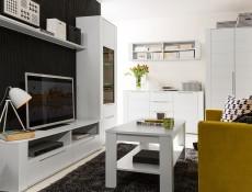 TV Cabinet - Dinaro (RTV2S/4/16)