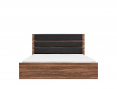 King Size Bedroom Furniture Set - Venom (VENOM BED SET )