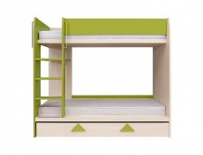 Bunk Bed - Arrow