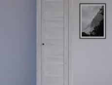 Tall Cabinet - Antwerpen (REG1D/20/7)