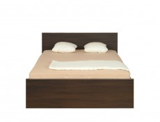 Doors - Double Bed (HLOZ/140 )
