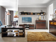 TV Cabinet - Alhambra
