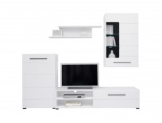 Lena -  Living Room Furniture Set