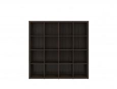 Bookcase Shelf Cabinet - Nepo (REG/15/16)