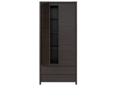 Two Door Cabinet - Kaspian