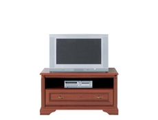 Stylius - TV Cabinet