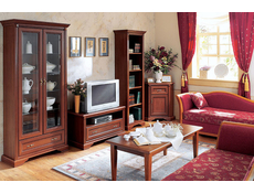 Stylius - TV Cabinet (NRTV 1S)