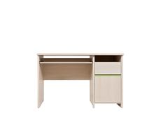 Numlock - Desk
