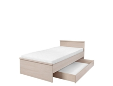 Numlock - Single Bed (LOZ/90)