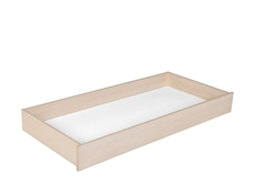 Numlock - Underbed Drawer for Single Bed