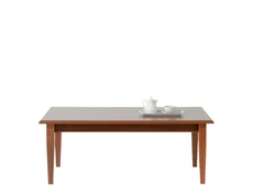 Stylius - Coffee Table
